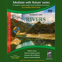 Meditation with Rivers