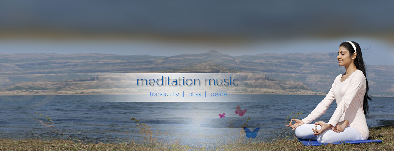 Soft and soothing relaxation music for your leisure and pleasure Calming meditation music for inner peace and relaxation
