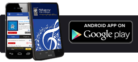 music application mobile application music price less